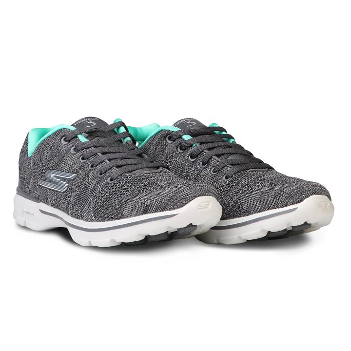 کفش مخصوص پیاده روی زنانه اسکچرز مدل GO WALK 3 -1403T              خرید