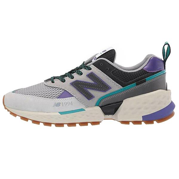 کفش مخصوص پیاده روی مردانه نیو بالانس مدل ms574
