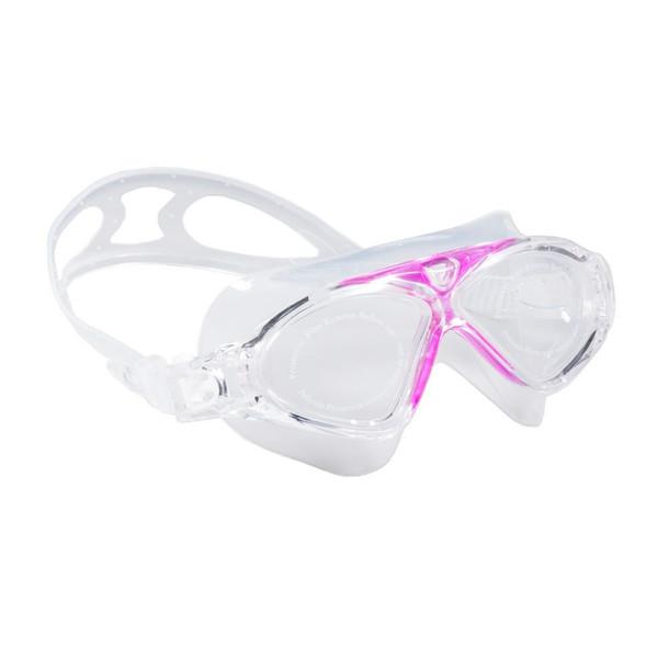 عینک شنا اسپیدو مدل 1181