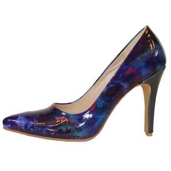 کفش زنانه مدل 123