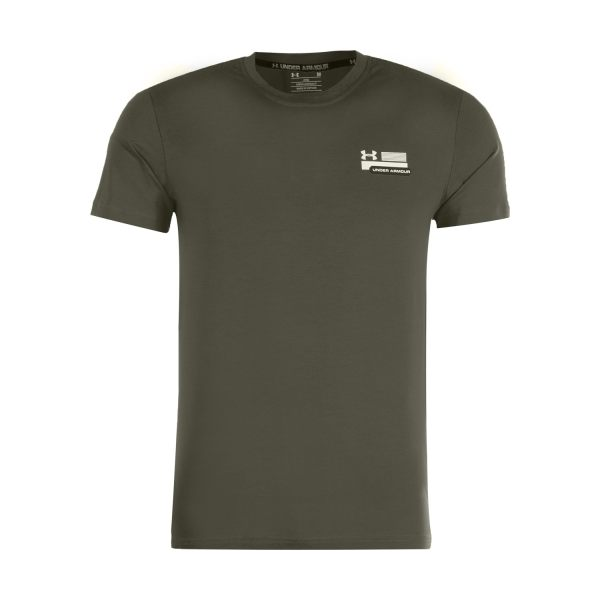 تی شرت مردانه آندر آرمور مدل Hki2050-300