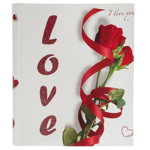 آلبوم عکس عود طرح عشق 1
