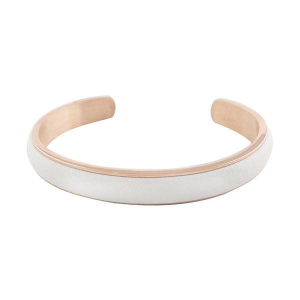دستبند دخترانه کد HK 2