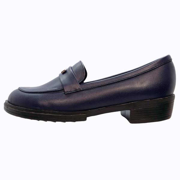 کفش زنانه کد NY_NAZM05
