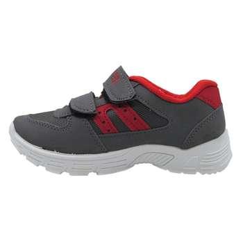کفش مخصوص پیاده روی پسرانهپاما کد 111