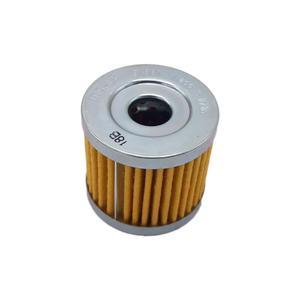 فیلتر روغن موتور سیکلت مدل ME20 مناسب برای آپاچی