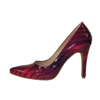 کفش زنانه مدل 116