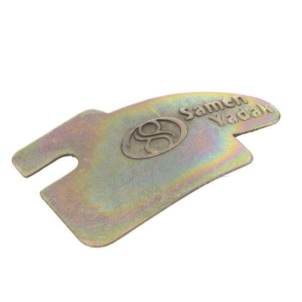 محافظ قفل کاپوت ثامن یدک مدل 023