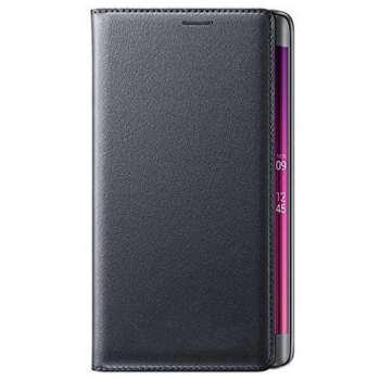 کیف کلاسوری مدل FCH-01 مناسب برای گوشی موبایل سامسونگ Galaxy Note Edge