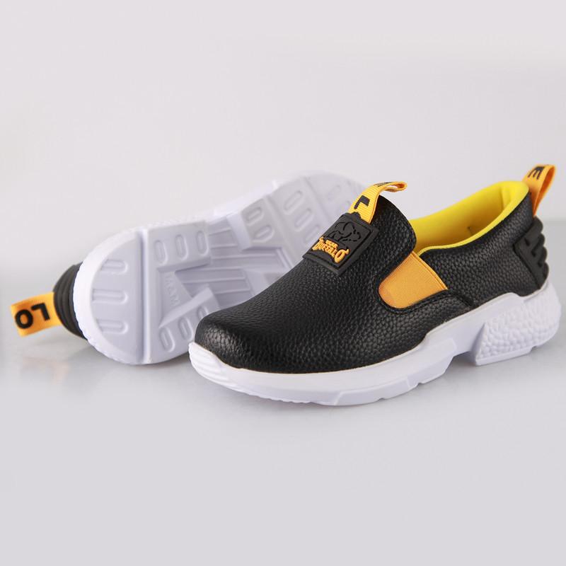 کفش پسرانه کد 111