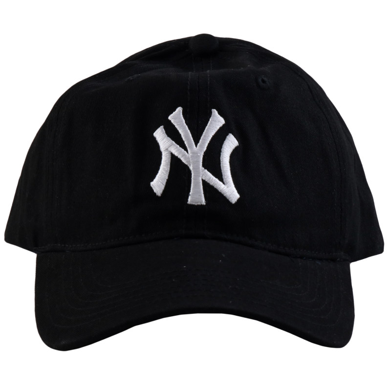 کلاه کپ طرح NY کد 4832