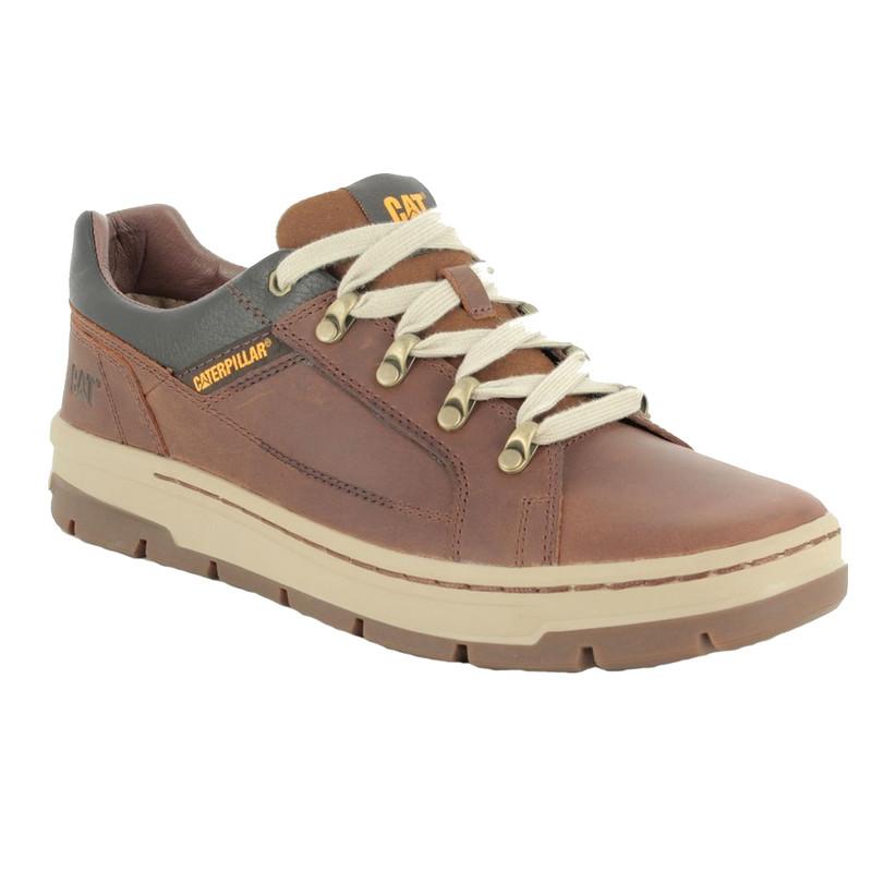 کفش مخصوص پیاده روی مردانه کاترپیلار مدل 723730
