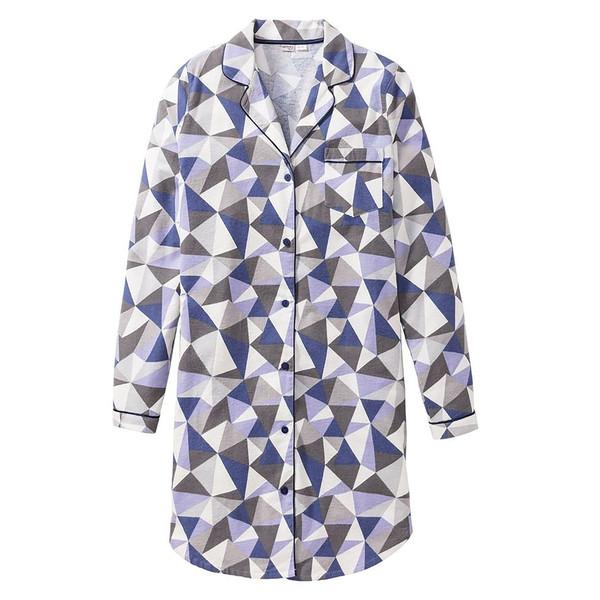 لباس خواب زنانه اسمارا کد IAN-302142