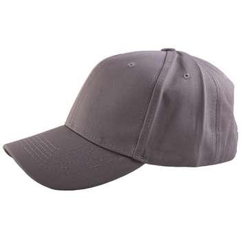 کلاه کپ مدل PJ-2232