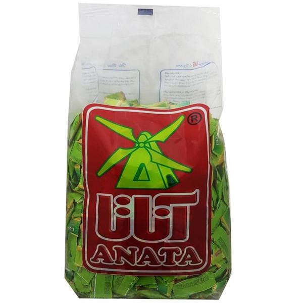آبنبات زنجبیلی آناتا - 500 گرم