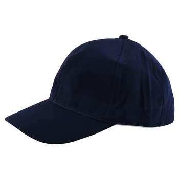 کلاه کپ مدل PJ-1612
