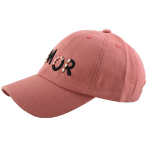 کلاه کپ آمور مدل PJ-2765