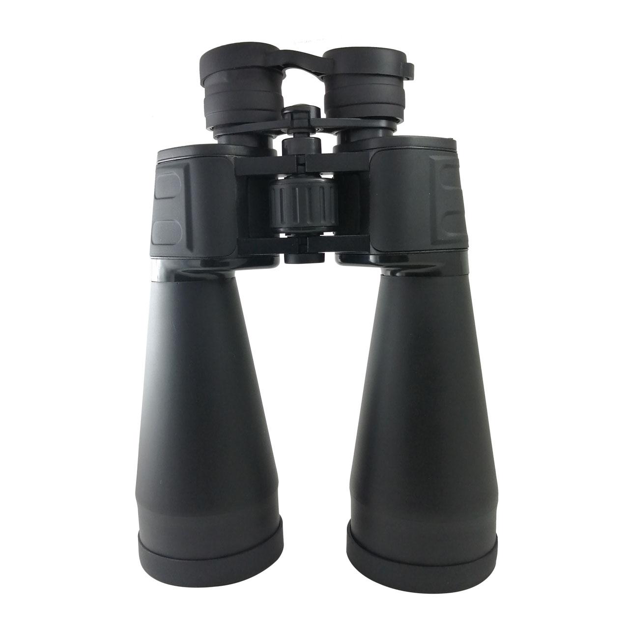 دوربین دوچشمی  مدل 15X70
