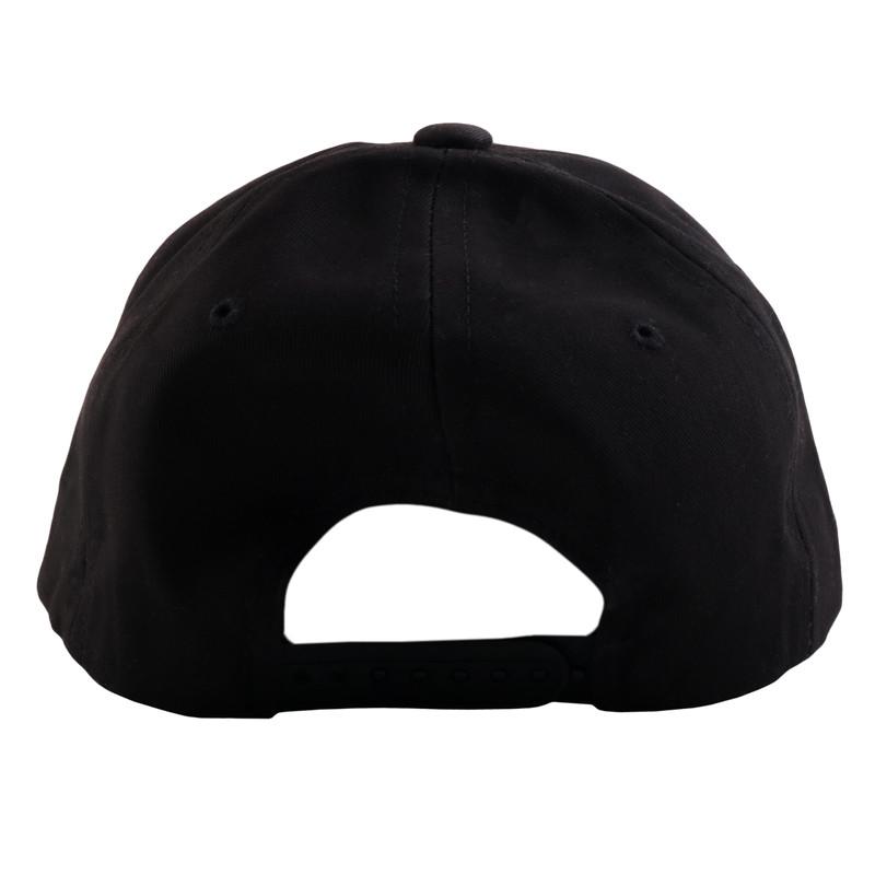 کلاه کپ مدل SUPER-1824