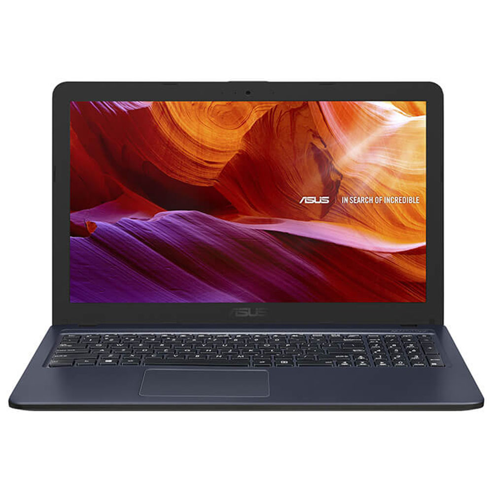 لپ تاپ 15 اینچی ایسوس مدل VivoBook X543MA-PL