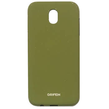 کاور مدل GF-072 مناسب برای گوشی موبایل سامسونگ Galaxy J5 Pro / J5 2017 / J530
