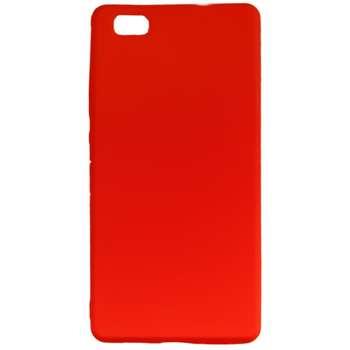 کاور  مدل 003 مناسب برای گوشی موبایل هوآوی P8 Lite