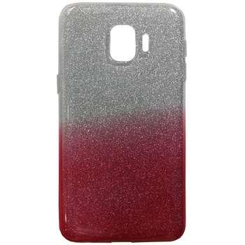 کاور مدل A3 مناسب برای گوشی موبایل سامسونگ Galaxy J4