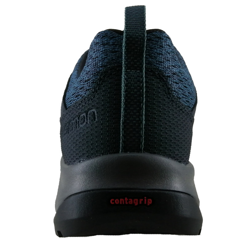 کفش مخصوص پیاده روی زنانه سالومون مدل 410367