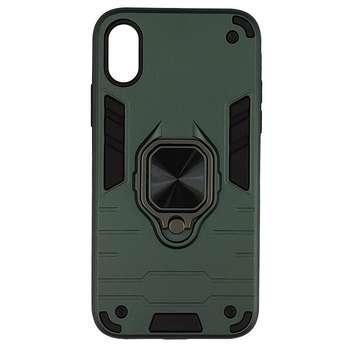 کاور مدل IP500B مناسب برای گوشی موبایل اپل Iphone X / Xs