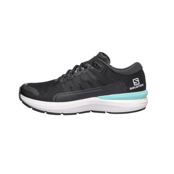 کفش مخصوص پیاده روی مردانه سالومون مدل 409241
