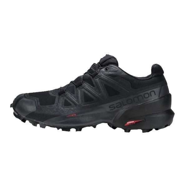 کفش مخصوص پیاده روی زنانه سالومون مدل 407954