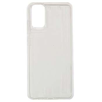 کاور مدل TP-080 مناسب برای گوشی موبایل سامسونگ Galaxy S20