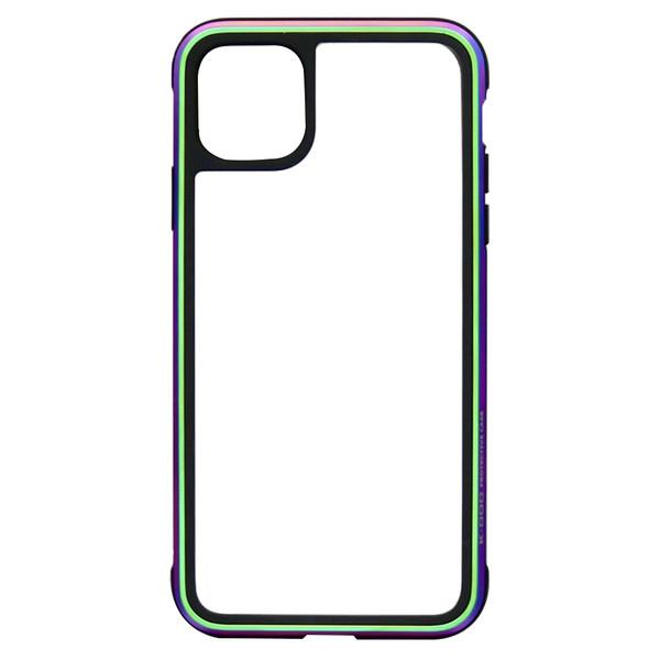کاور کی-دوو مدل Ares مناسب برای گوشی موبایل اپل IPhone 11 Pro Max