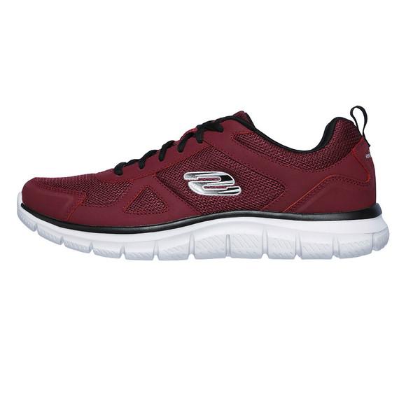 کفش مخصوص پیاده روی مردانه اسکچرز مدل 52631BUBK