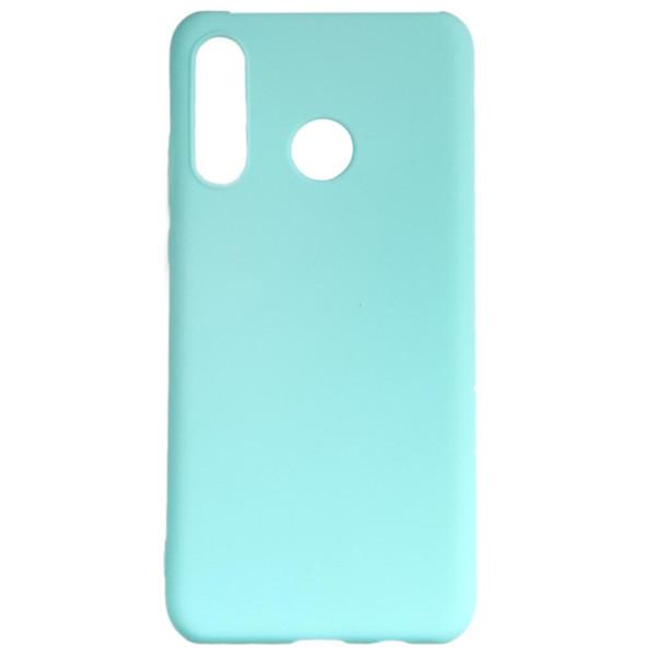 کاور  مدل 002 مناسب برای گوشی موبایل هوآوی P30 Lite