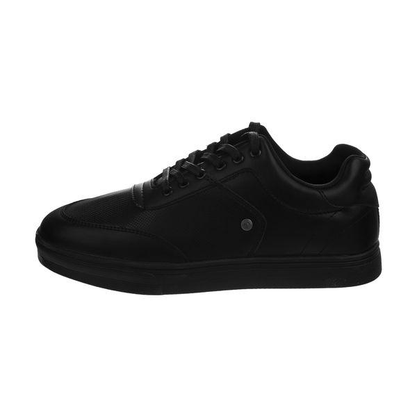 کفش مخصوص پیاده روی مردانه اسپنینگ مدل A12
