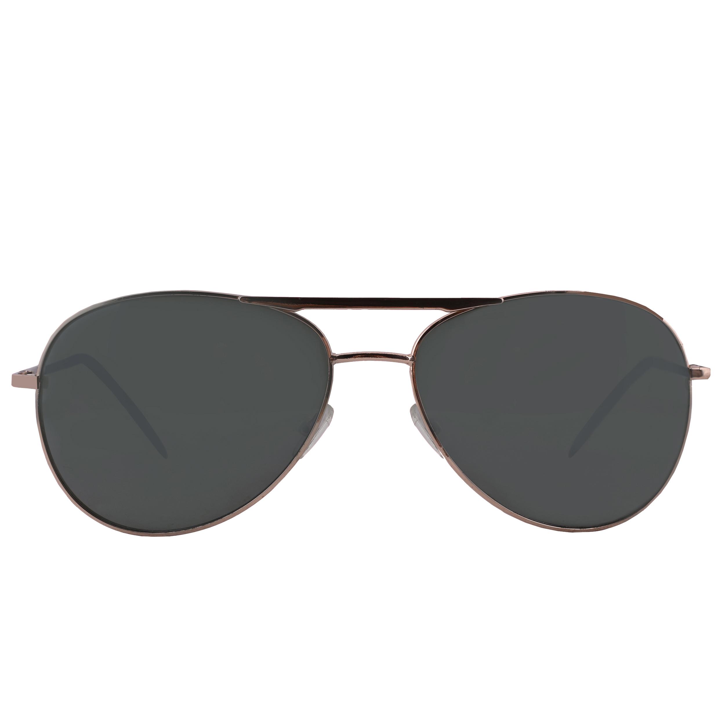 عینک آفتابی مدل 2026