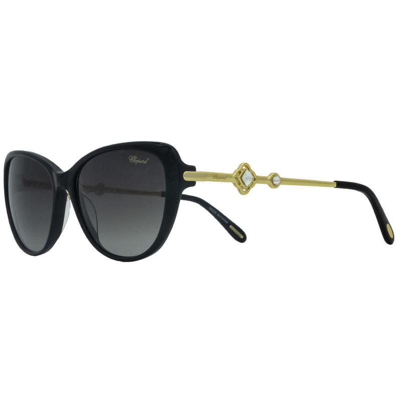 عینک آفتابی زنانه شوپارد مدل SCH225S -M