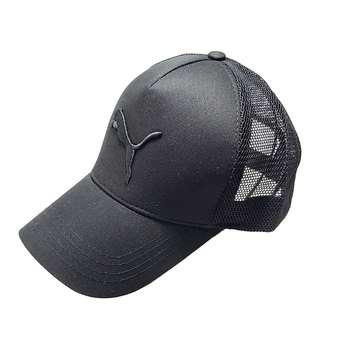 کلاه کپ کد Pu100