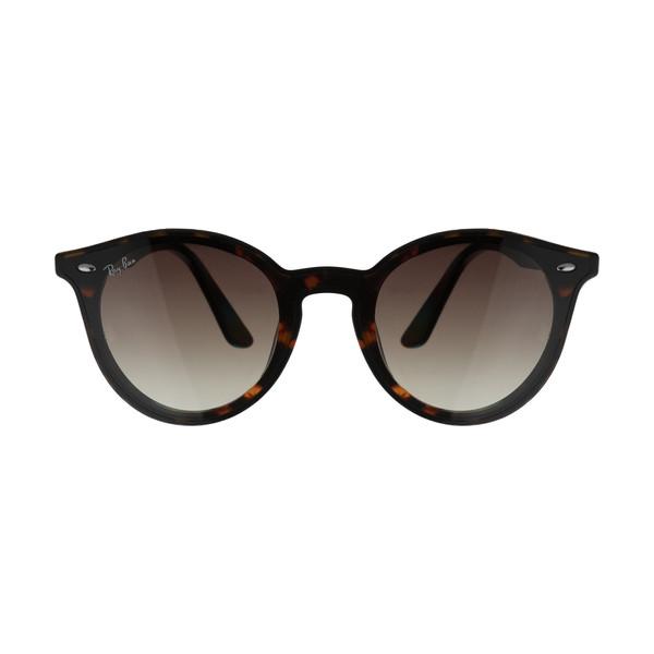 عینک آفتابی ری بن مدل 4380 710/13 39