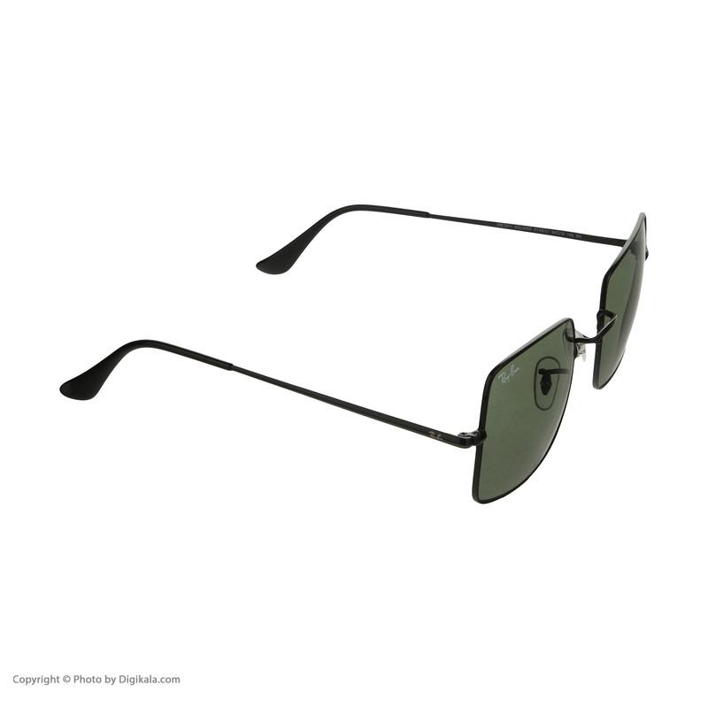 عینک آفتابی ری بن مدل 914831-1971-145