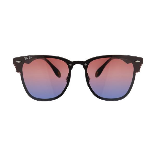 عینک آفتابی ری بن مدل 3576-153/7v