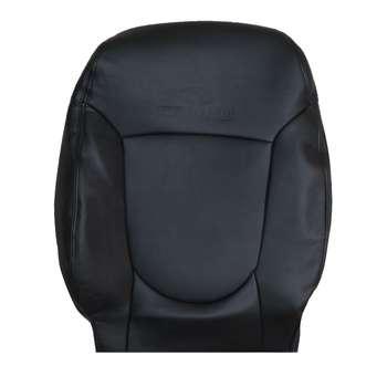 روکش صندلی خودرو مدل Cr01 مناسب برای سراتو