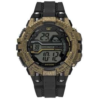 ساعت مچی دیجیتال مردانه کاترپیلار کد OA.197.21.141