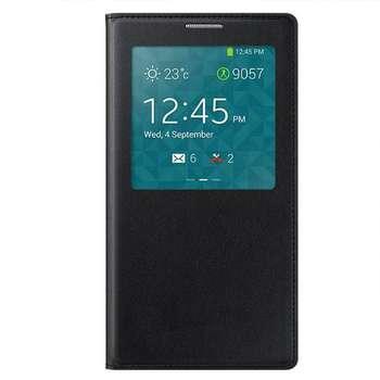 کیف کلاسوری مدل FC-01 مناسب برای گوشی موبایل سامسونگ Galaxy S5