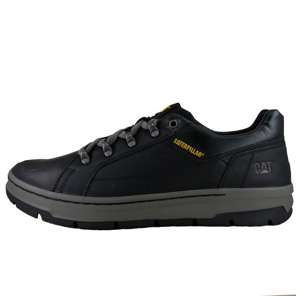 کفش مخصوص پیاده روی مردانه کاترپیلار مدل 723729