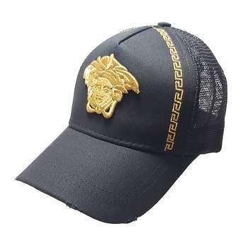 کلاه کپ کد Ve100