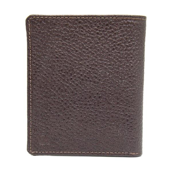 کیف پول مردانه پندار مدل pn017