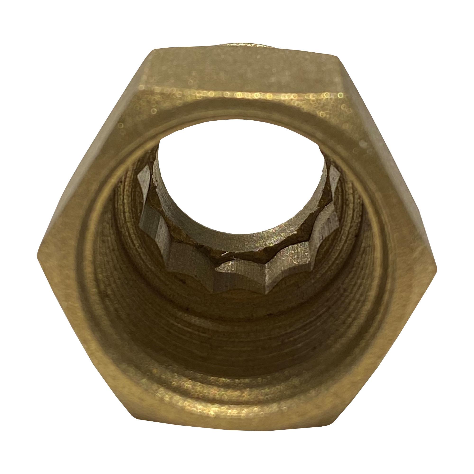 اتصال روپیچ توپیچ کد 20 بسته 10 عددی              ( قیمت عمده )