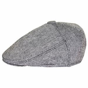 کلاه کد sh050